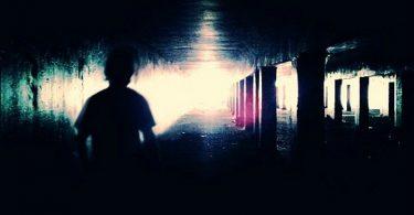 Sleep White Winter, album: Dreamscapes (2013)